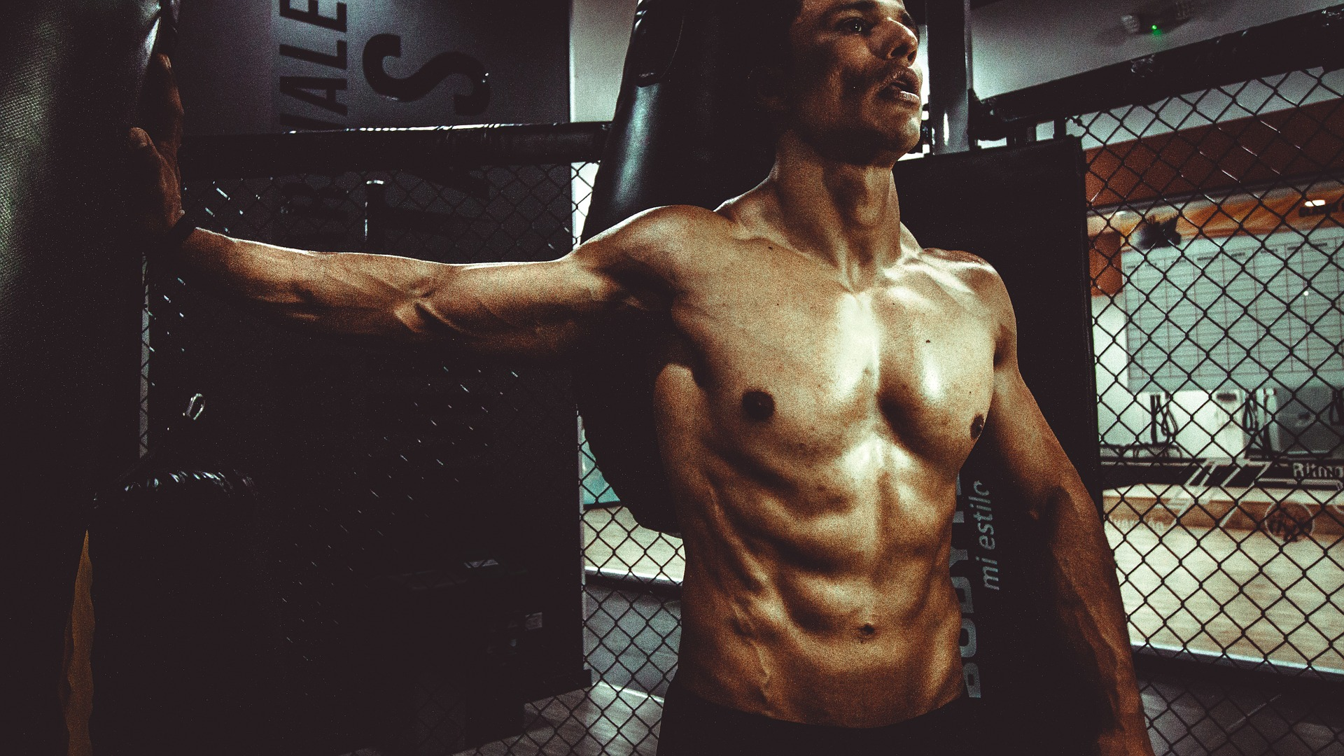 Body Fitness: Get That Toned Body With These Tips