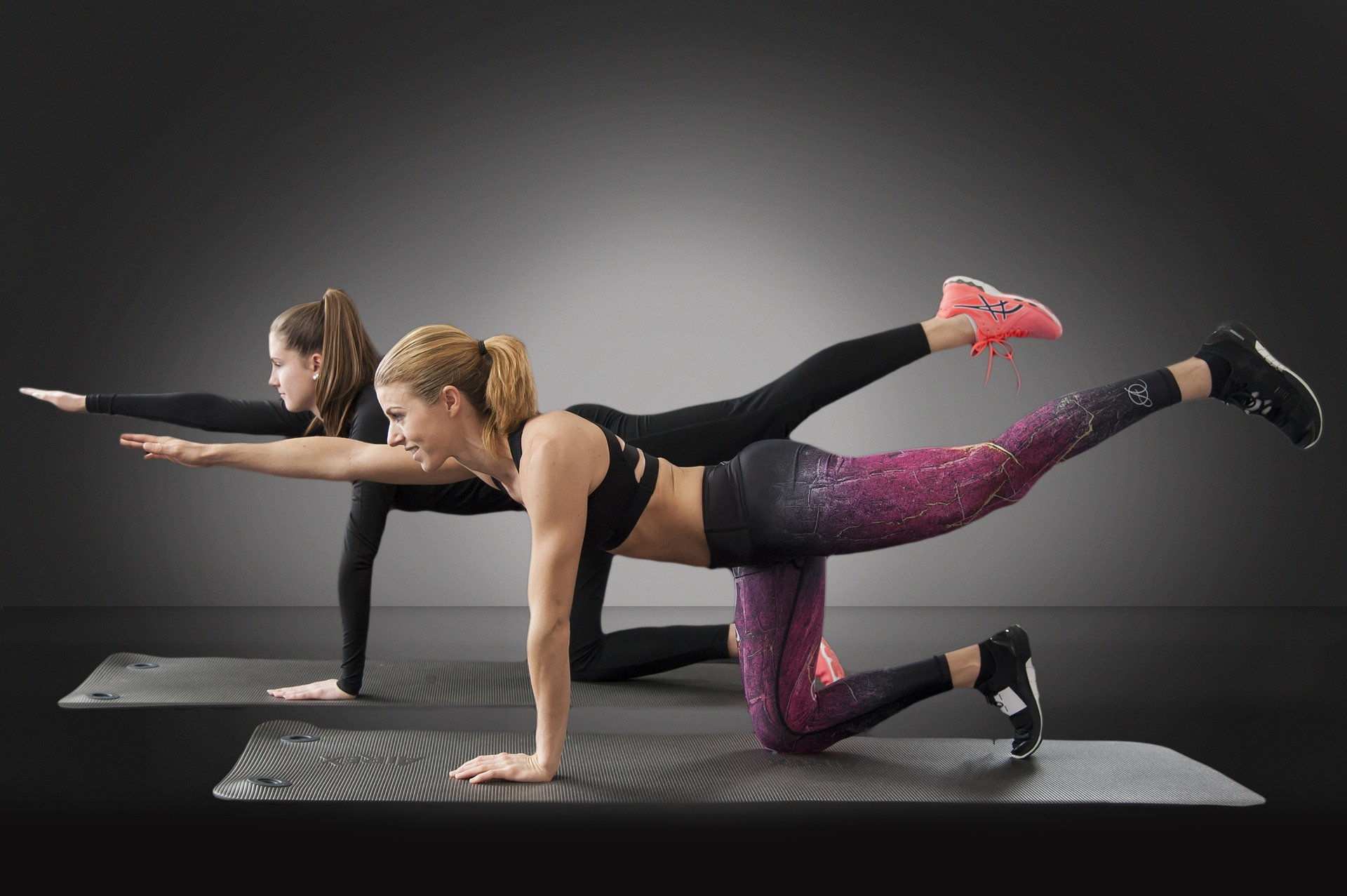 Fitness Workout: Some Important Things To Know About It