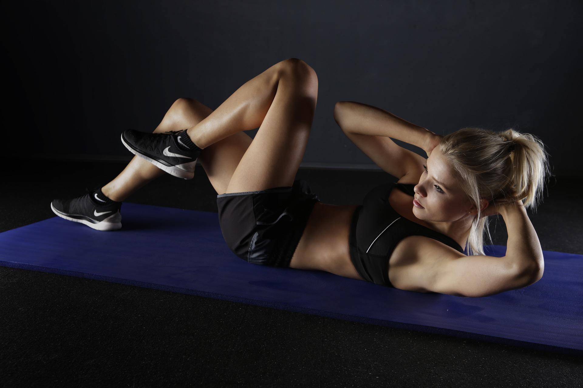 Women Fitness: Understand Its Importance