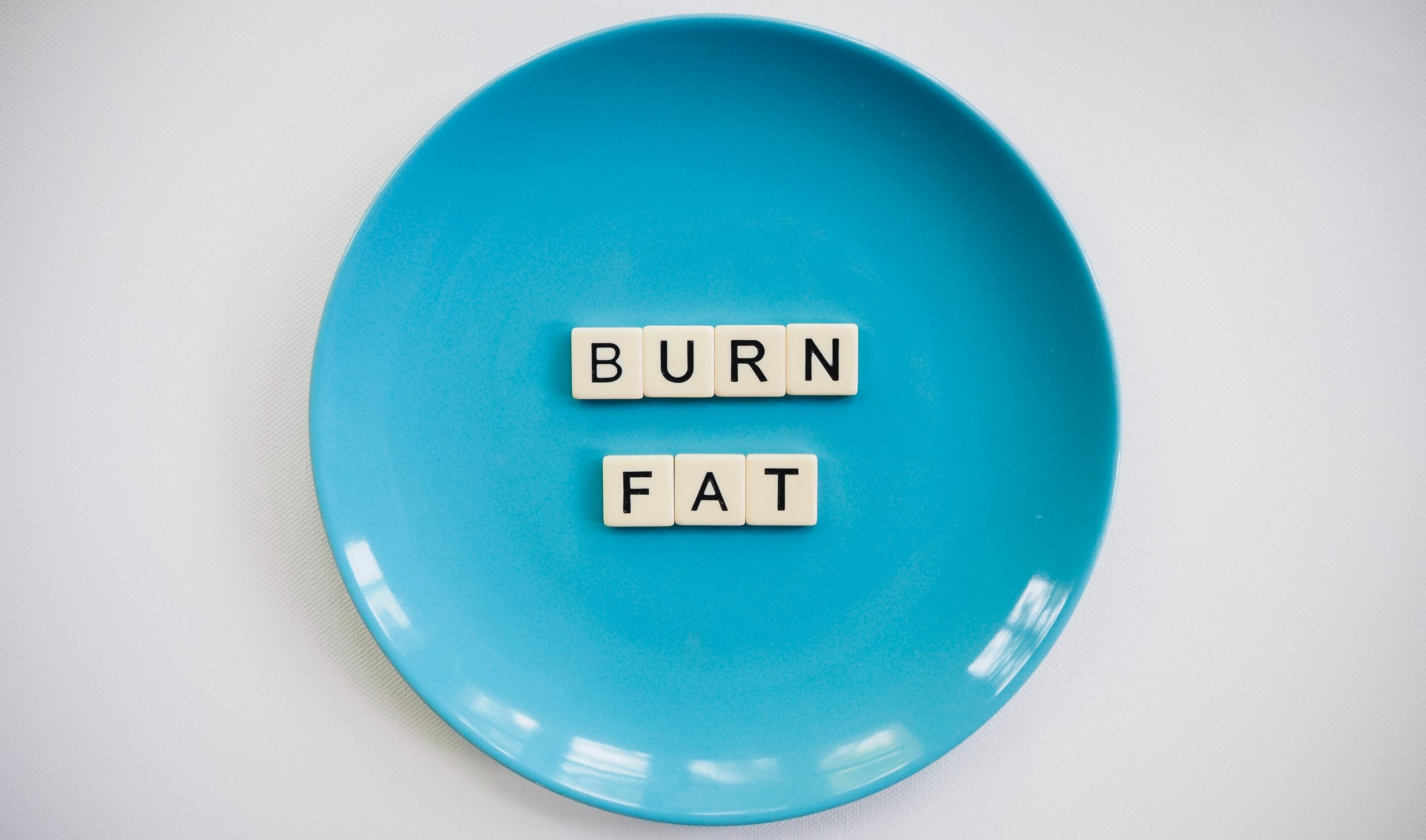 Lose Weight With These Reliable Tips