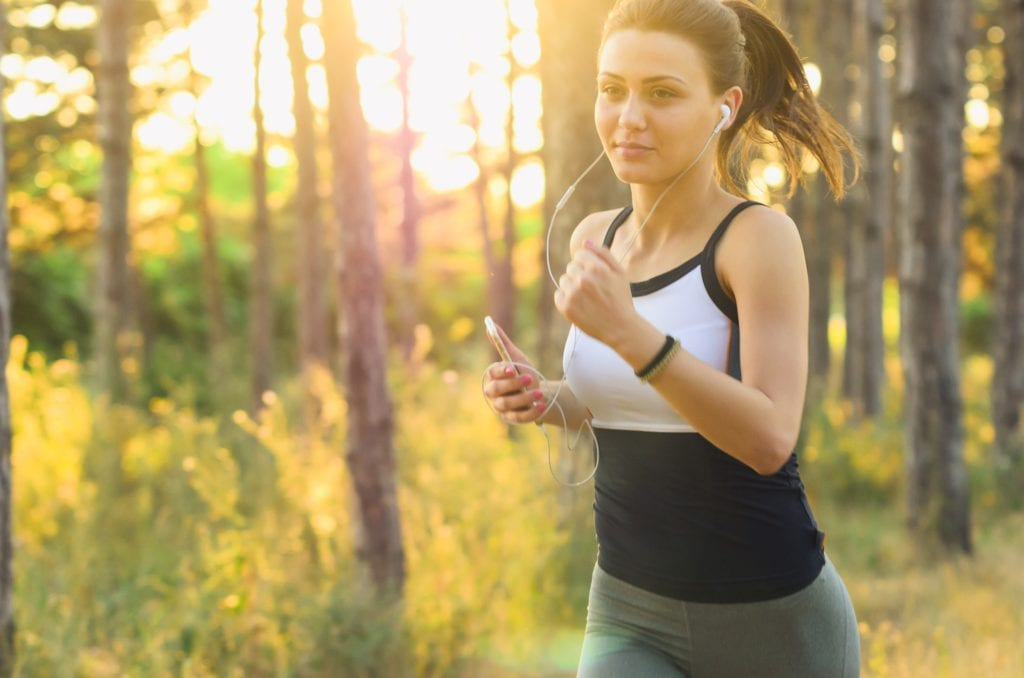 Sport Fitness: Best Practices You Should Know