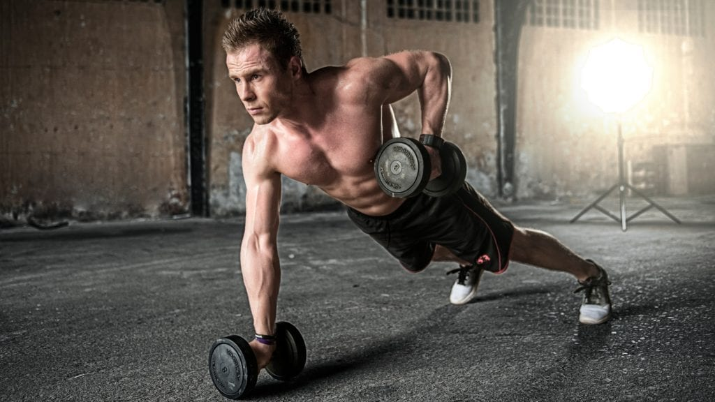 Sports Fitness: Best Practices You Should Know