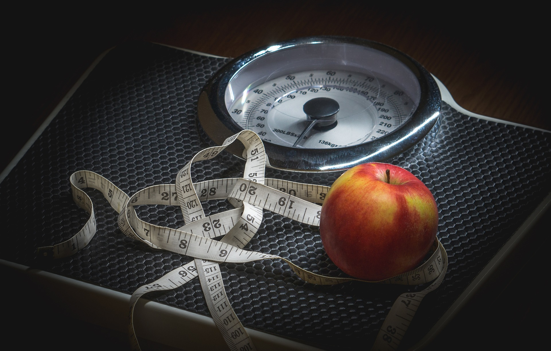 Lose Weight: Simple Tips For Burning Extra Fat